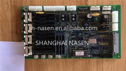 LG Сигма доска DCL-244 AEG03C609A