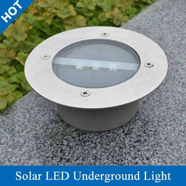 https://ae01.alicdn.com/kf/HTB19YrqIXXXXXXxXXXXq6xXFXXXT/2-stuks-zonne-energie-paneel-3-led-zonne-verlichting-voor-tuin-gazon-decoratie-zonne-vloerlamp-oprit.jpg_640x640.jpg