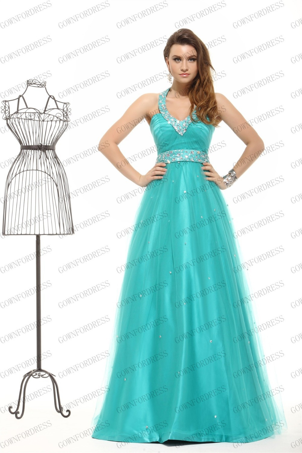 Luxury Prom Dress Websites In Usa Adornment - All Wedding Dresses ...