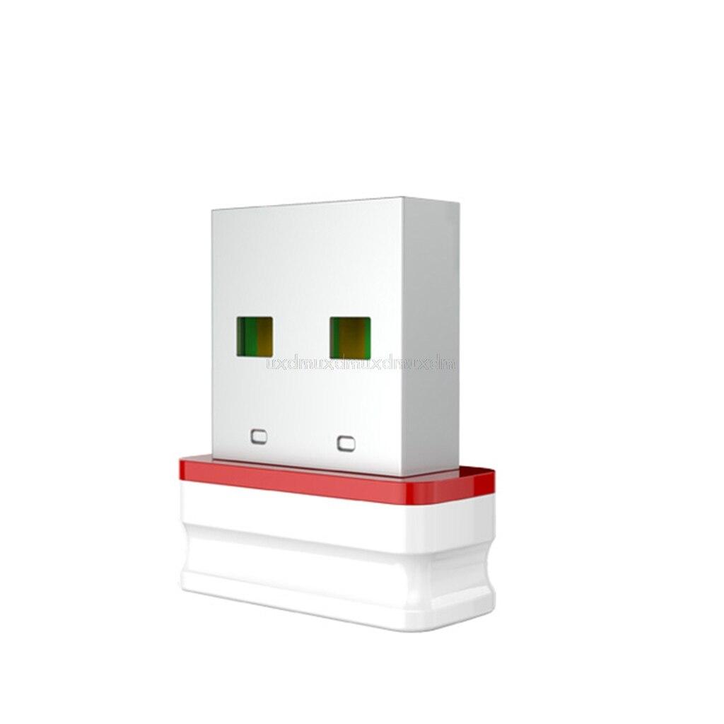 CF WU815N Wifi Adapter font b Mini b font Wireless Network Card 150Mbps AP Function 2