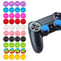 4x Silicone Gel Thumb Stick Cover For Sony PS4 3 XBOX One 360 Controller Free Shipping Aug17