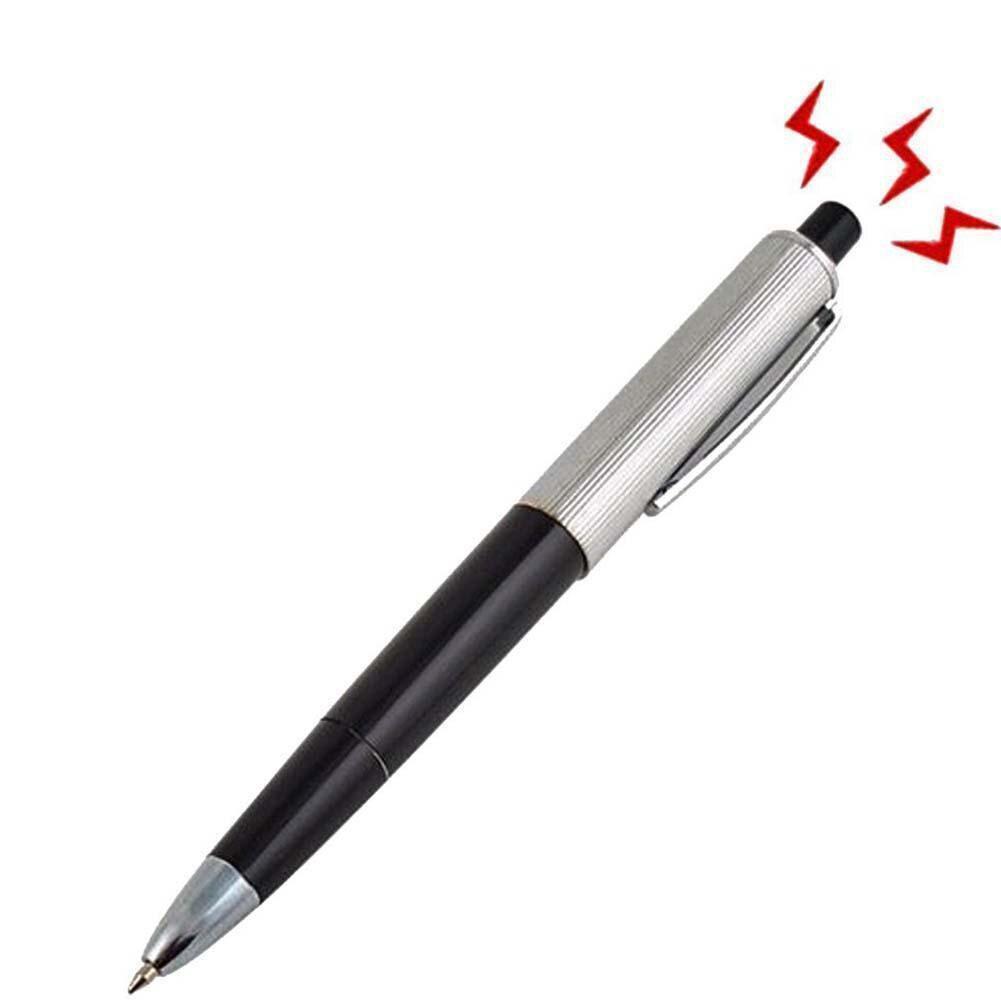 Funny Electric Shocker Electroshock Toys For Kids Baby Electric Joke Prank Tricks Toy Trick Shock Pen Toy