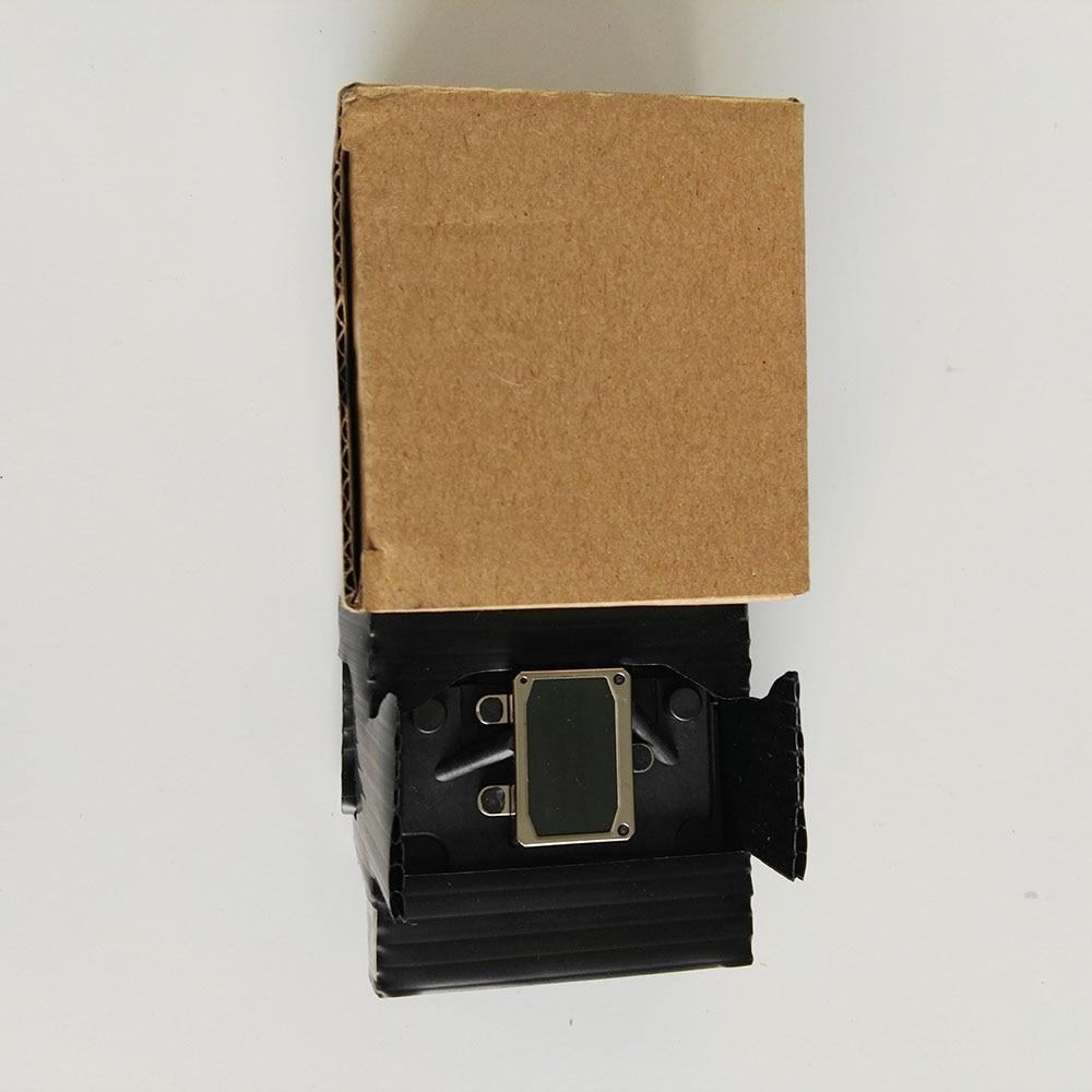 ФОТО New F181010 Print head printhead For Epson SX205 SX209 SX210 SX215 SX400 SX405 SX410 NX30 NX100 BX300 BX305 S22 Printer Nozzle