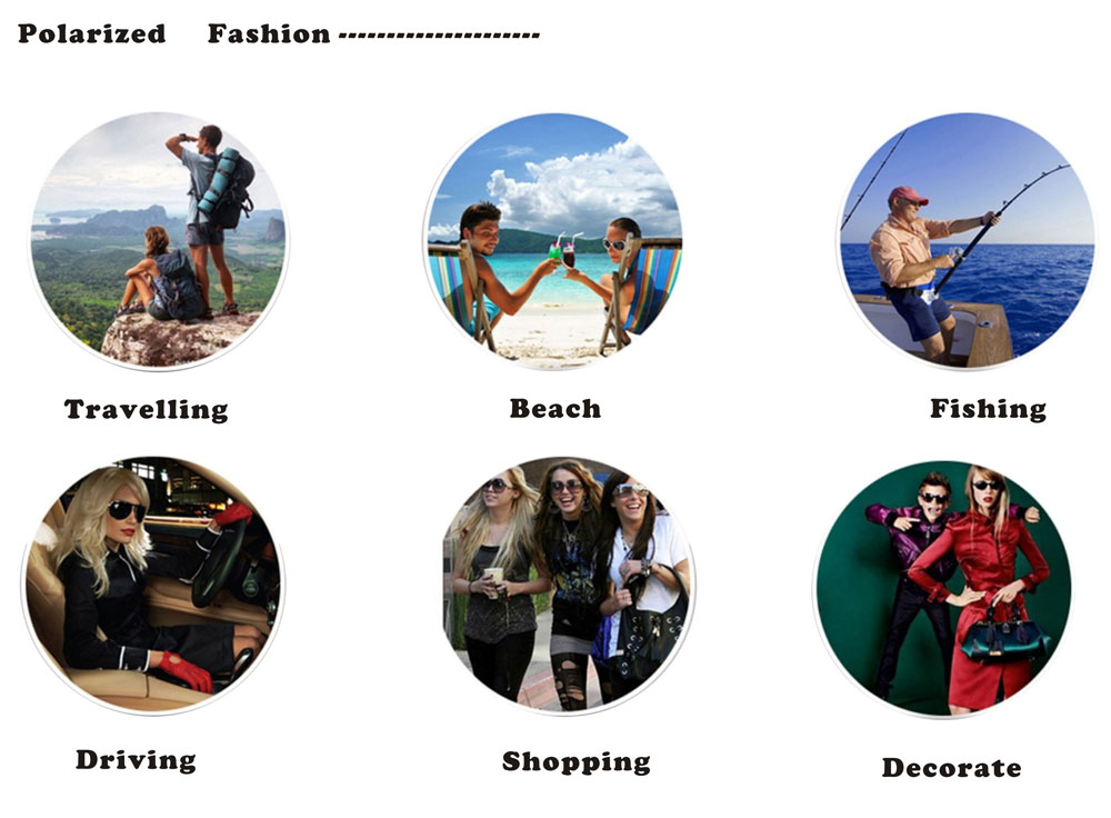 HTB19Yu PpXXXXa7XFXXq6xXFXXX5 - G M Sunglasses  Women Brand Design Mirror Sun Glasses  Wood Sunglasses