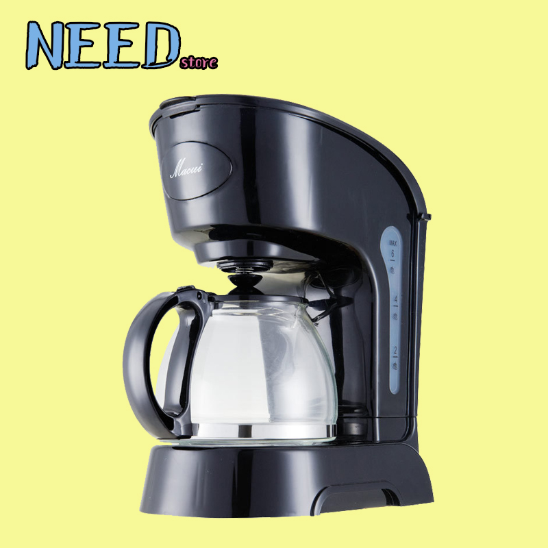 Coffee maker alarm clock buy