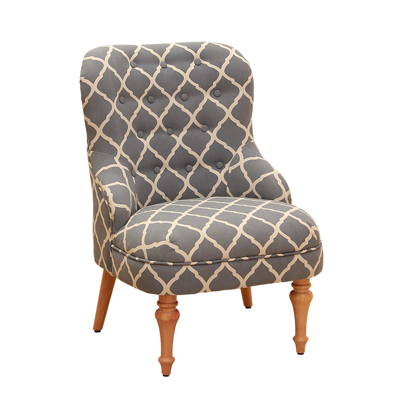 Online Buy Wholesale Modern Armchair From China Modern