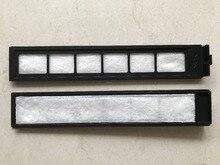 (2ピース/ロット) fujiミニラボレーザーフィルター360c1059086用フロンティア550/570/500/lp 5000/5500/5700デジタルミニラボ