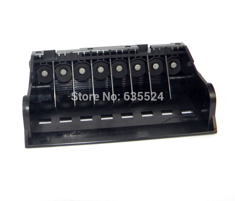 PRINT HEAD QY6-0053  And Refurbished Printhead For Canon I990 Ip8100 990i Printer Accessory
