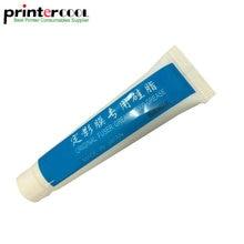 цены на einkshop 50g Original Fuser Grease G300 for HP CP1215 CP1525 CP2025 CP1515 CP1518 1010 1020 1000 1022 1320 P2015 P1005 P1007  в интернет-магазинах
