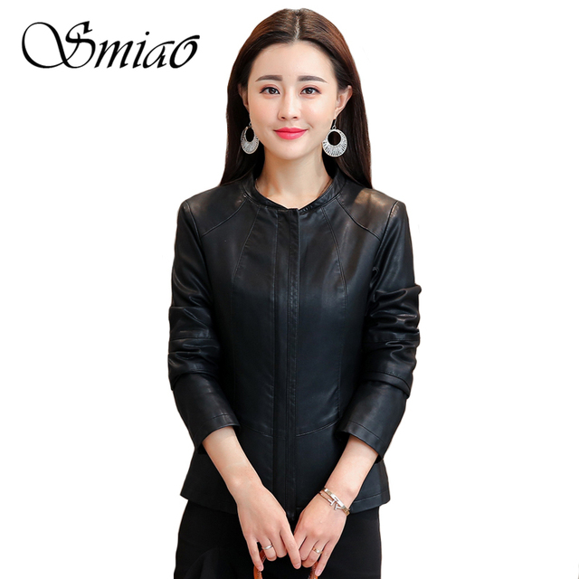 Store And On Store Small Selling Hot Online More Smiao Orders WBITq0