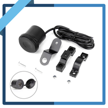 Waterproof Motorcycle USB Charger with Switch Mobile Phone 12V