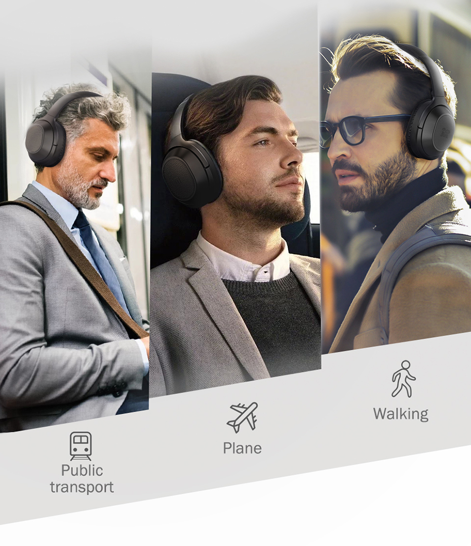 bluetooth headphone for phone music gaming (10)