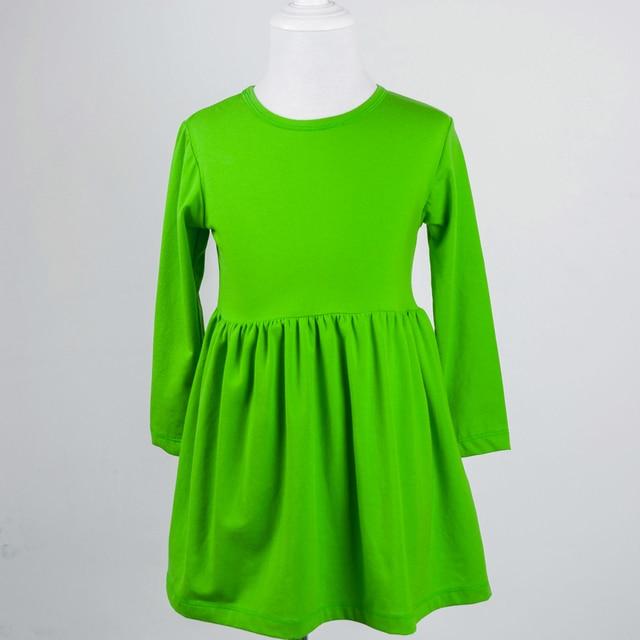 ee31647f2 Aliexpress.com   Buy retail fall clothing lap dress designs baby ...