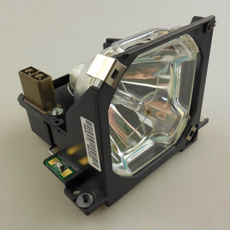 High Quality Projector Lamp ELPLP08/V13H010L08 For EPSON EMP-8000/EMP-9000/EMP-8000NL With Japan Phoenix Original Lamp Burner elplp38 v13h010l38 high quality projector lamp with housing for epson emp 1700 emp 1705 emp 1707 emp 1710 emp 1715 emp 1717