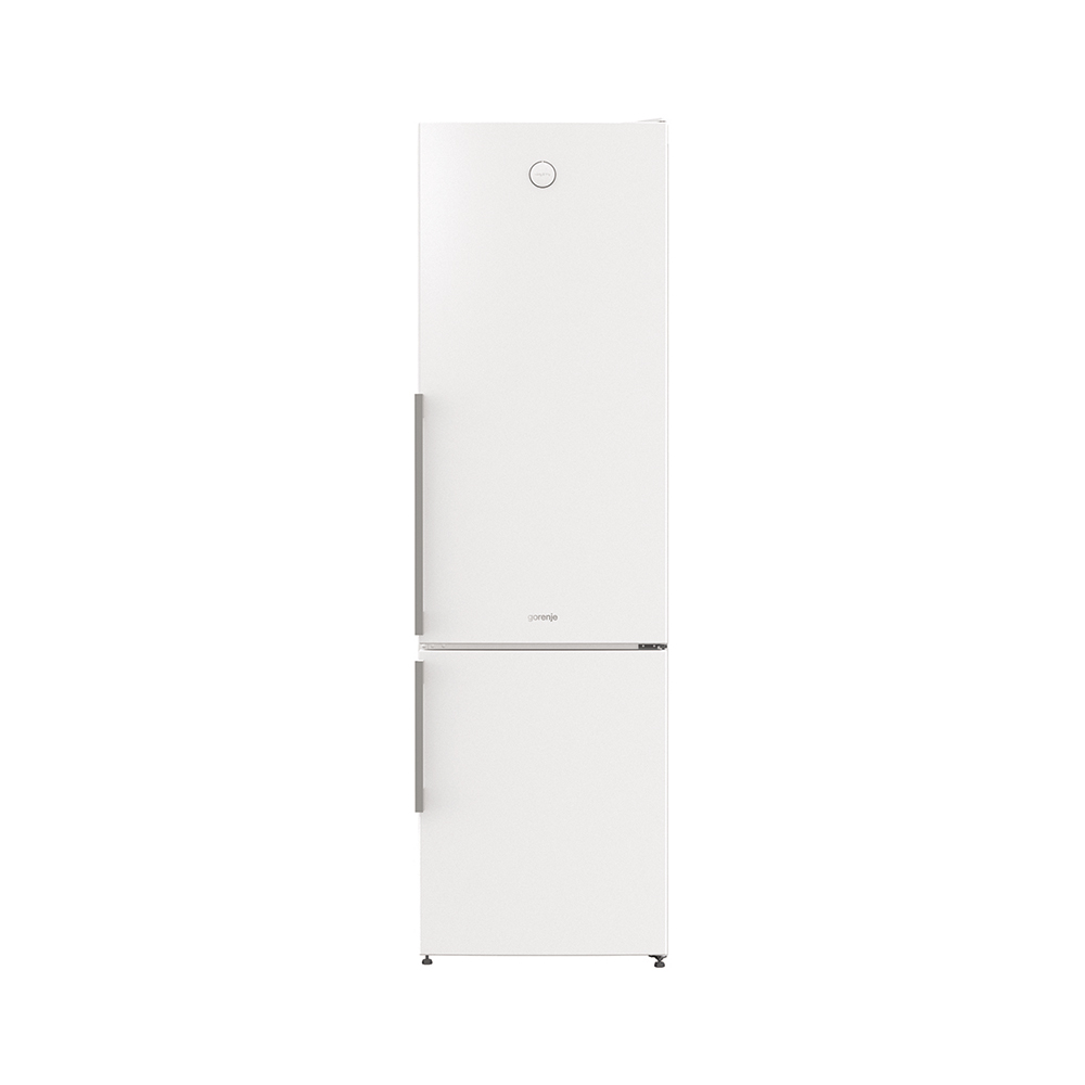 Refrigerators Gorenje RK61FSY2W2 Home Appliances Major Appliances Refrigerators & Freezers Refrigerators