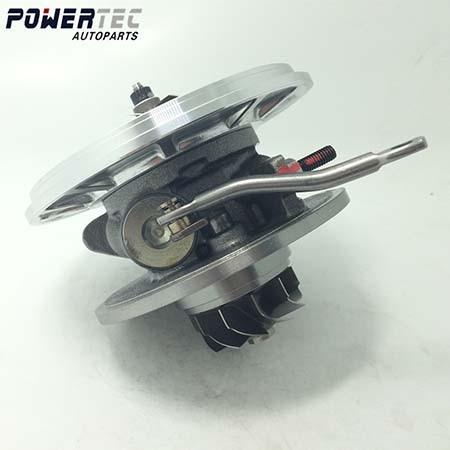 Турбокартридж VIGO3000 17201-0L040 с турбонаддувом для Toyota Hilux 3,0 D4D 1KD-FTV 171HP-турбинный сердечник в сборе 17201 30101