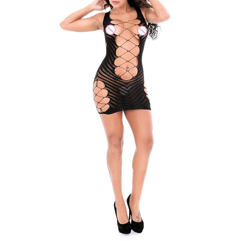 Women close to sleep hot sexy underwear costume sexy underwear womens sexy underwear erotic tight skirt JJ-W02050