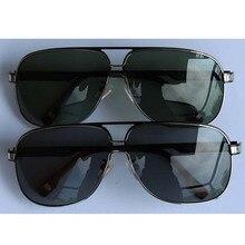 wholesale promotion sunglasses Unisex fashion vintage Polarized man Classic original famous Brand men Sun glasses gafas de sol