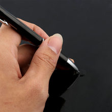 Vinil envoltório filme adesivos remover caneta ferramentas de vidro caneta liberação ar ferramenta para janela do carro matiz