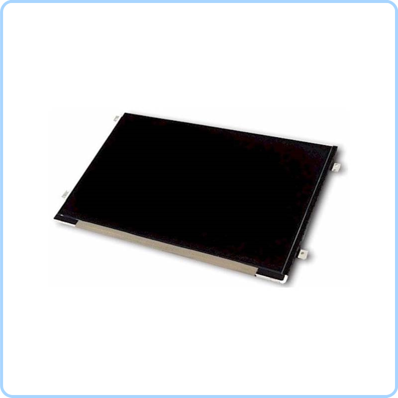 New 7 Inch Replacement LCD Display Screen For Digma iDxD7 3G tablet PC new 7 inch replacement lcd display screen for oysters t72ms 3g 1024 600 tablet pc free shipping