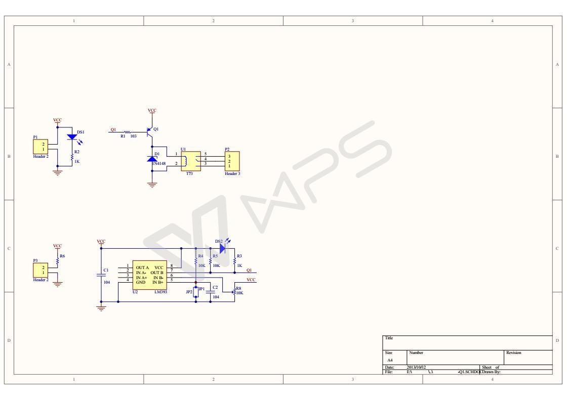 1pcs Flame Sensor Module 12v Relay Module Flame Fire
