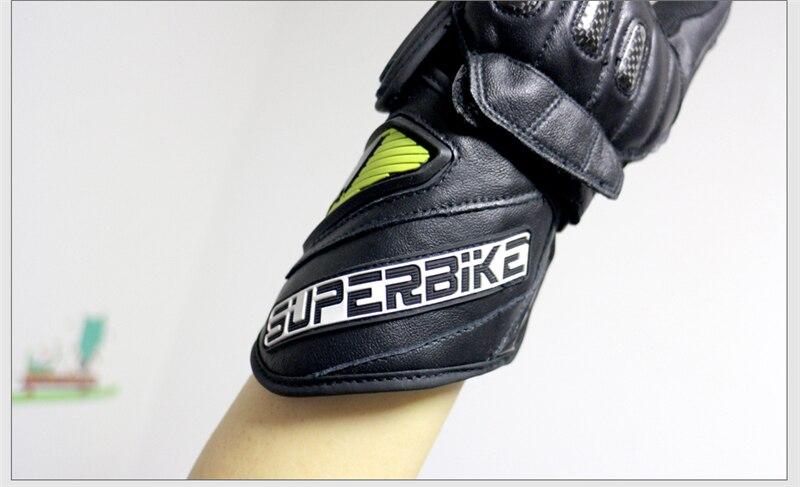 047-Superbike-_23