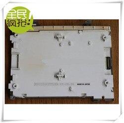 Идеальное качество класса А + оригинальный KS3224ASTT-FW-X9 5,7 ЖК-дисплей 12 месяцев гарантии