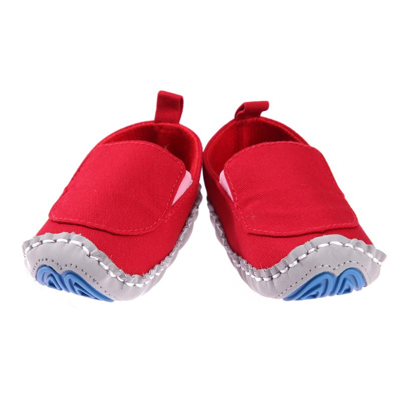 Autumn Baby Shoes Indoor Warm Toddler Unisex Baby Infant Toddler Anti Slip Shoes Baby Moccasins Shoes
