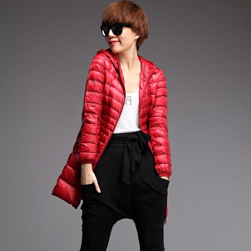 ФОТО 2016 hot sale! new winter jackets Women coats slim down parkas Women cotton coat outwear fashion women winter coat for female