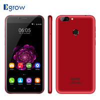 Oukitel U20 Plus Dual Back Camera Smartphone MTK6737T Quad Core 2G RAM 16G ROM Cell Phones