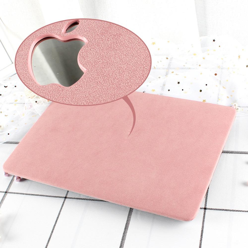 Leather Batianda Case for MacBook 56