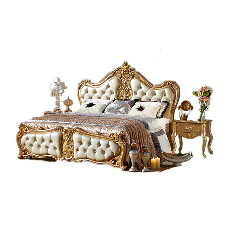 Modern Style Dresser: American Modern Style Royal Furniture Antique 5 Star Hotel