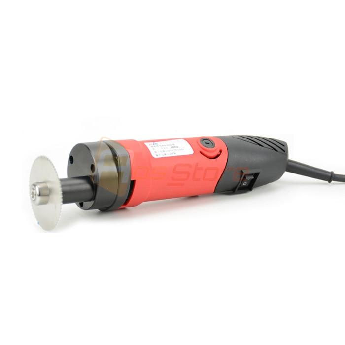 110V/220V Medical Electric Plaster Saw Cast Cutter Orthopedic ...