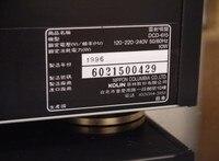 replacement-for-denon-dcd-615-dcd615-radio-cd-player-laser-head-optical-pick-ups-bloc-optique-repair-parts