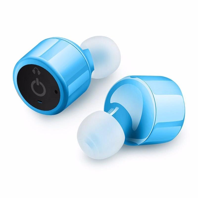 A-pair-In-Ear-Earbuds-Voice-Prompt-True-Wireless-Earphones-CSR-4-2-Sport-Stereo-Bluetooth (1)