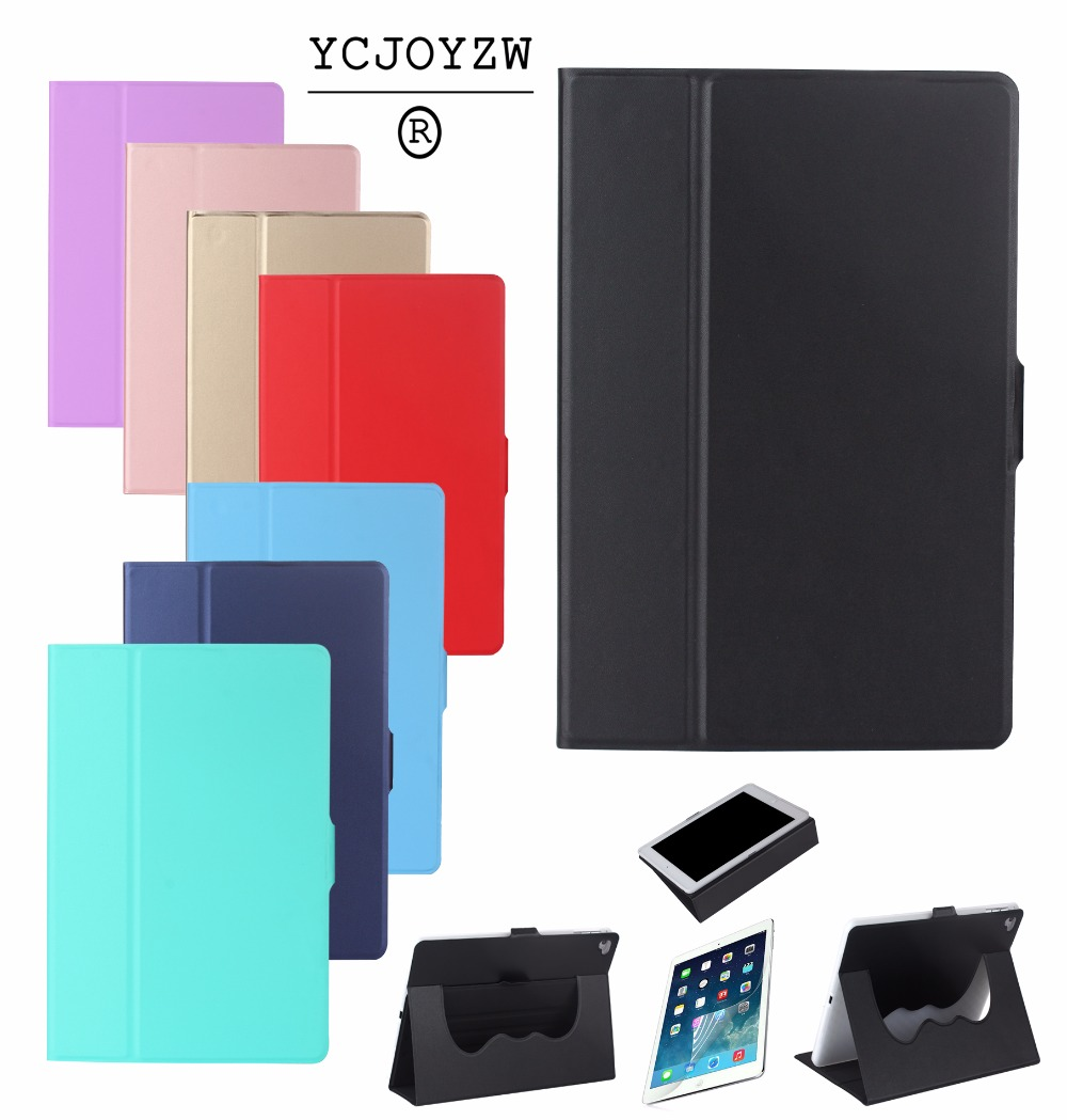 TPU Soft Case For Apple ipad Air 1/2 for ipad pro 9.7 for 2017 2018 ipad 9.7-PU Leather Magnetic Smart Auto Sleep Wake Cover for apple ipad pro 10 5 case 2017 new pu leather slim smart cover w pencil holder wake sleep function for ipad pro 10 5 case