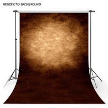 5X7ft Thin vinyl cloth Photography Backdrops Vintage wall Backdrop Computer printed Children Backgrounds for Photo Studio S-2881