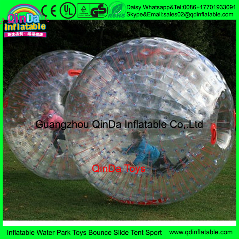 inflatable jumping castle50