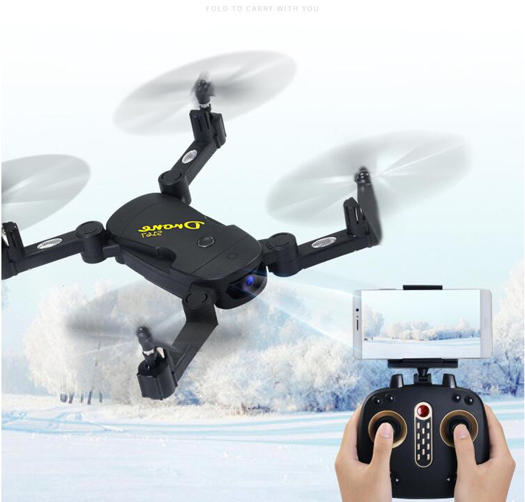 Newest Foldable Flight Path Wifi FPV RC Quadcopter s167 2.4GHz 6-Axis Gyro Remote Control Drone with 720P HD 2MP Camera Drone syma x8hw wifi fpv locking high rc quadcopter drone with wifi camera 2 4ghz 6 axis gyro remote control quadcopter