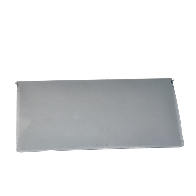 1piece Output Tray For Canon LBP2900 LBP3000