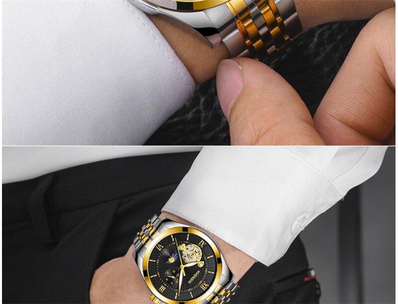 Watch-Men-Luxury-Waterproof-Mechanical-Watch-Men-Automatic_08