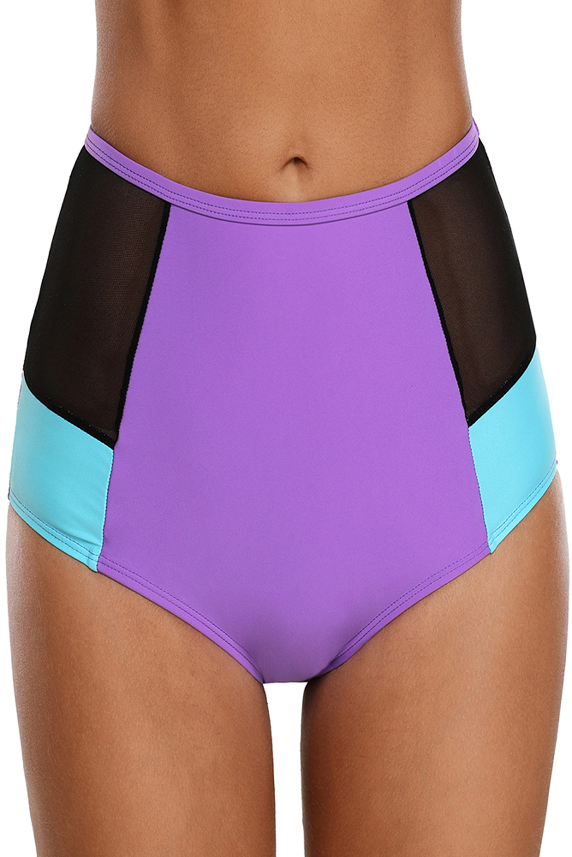 2019 Sexy Solid Thong Bikini Brazilian Classic Cut Swimwear Women Bottom Swimsuit Briefs Panties Underwear Thong Bathing Suit