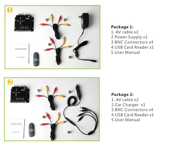 KD208 package-1