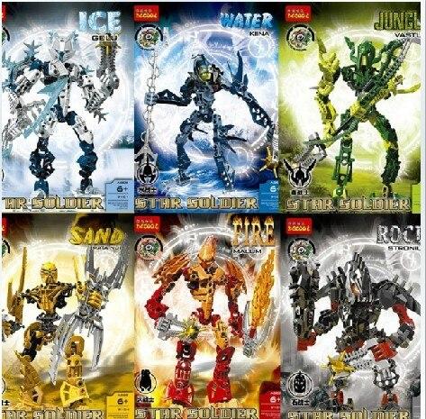 Bionicle 2 Игру Скачать - фото 10