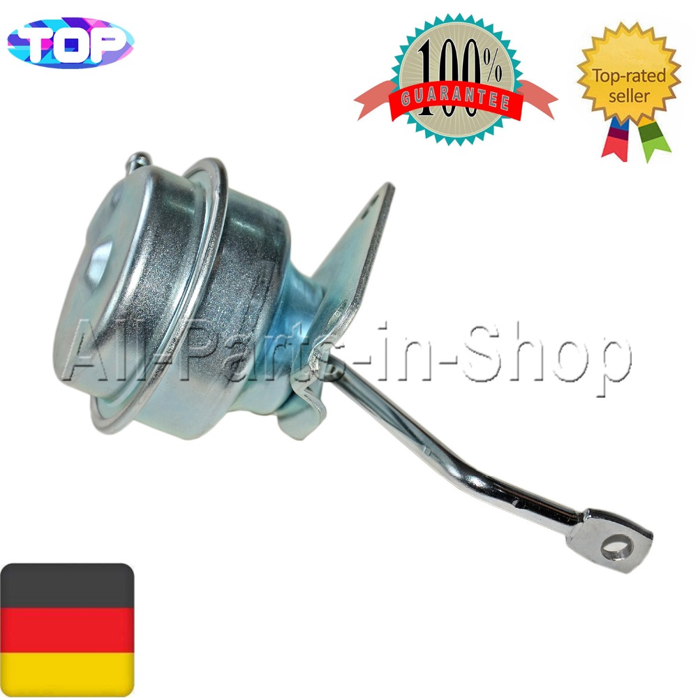 Turbo Charger Wastegate Actuator For Dodge Neon Srt4 Pt Cruiser Srt 4 Fuse Box Td04lr 16gk 49377 00220 00200 4937700220 4937700200 In Cabin Filter From Automobiles