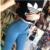 Pantalones Vaqueros de Cintura alta Para Las Mujeres Denim Jeans Mujer 2016 Negro lápiz Pantalones Vaqueros de Las Mujeres Femme Azul Flaco Vaqueros de Las Mujeres Pantalones de Mezclilla pantalones