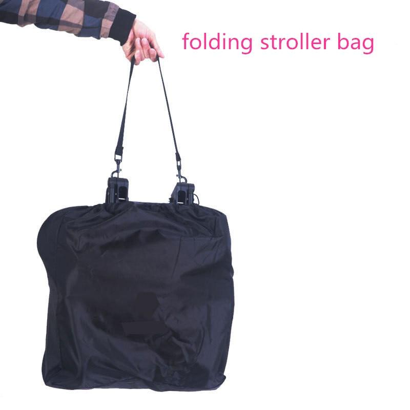 Carrying Case for Stroller Organizer Bag FOR Babyzen Yoyo ...