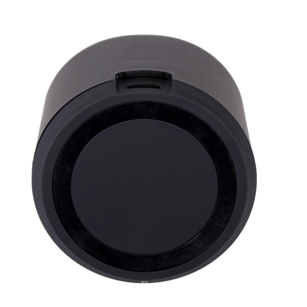 Wireless Charger Portable Lightweight Transmitter for Motorola Moto 360 1 2 Smart Watch band