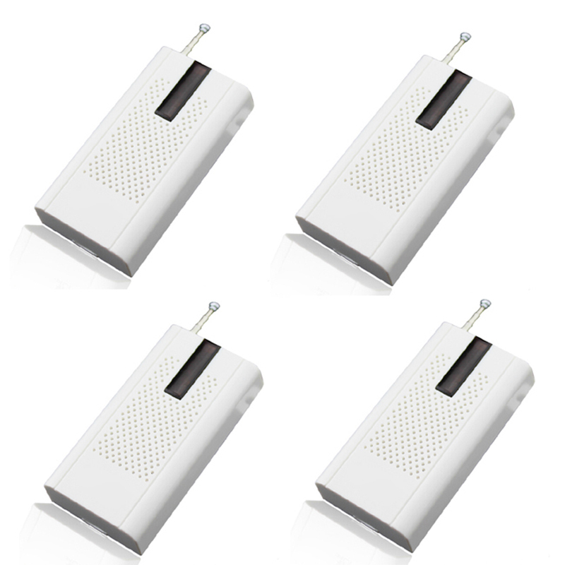 Wireless Vibration Breakage Door Sensor Home Alarm Window Breaking Alarm 433MHz for alarm system wireless vibration break breakage glass sensor detector 433mhz for alarm system