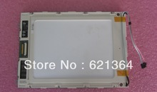 LTBLDT361G10C    professional  lcd screen sales  for industrial screen